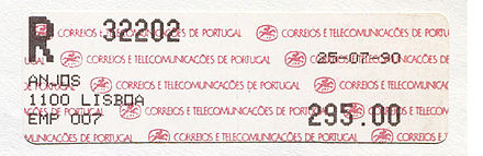 Portugal stamp type PO-B3B.jpg
