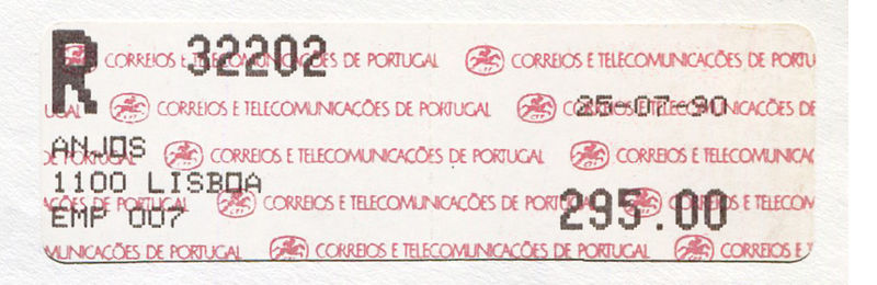 File:Portugal stamp type PO-B3B.jpg