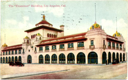 Postcard-ca-los-angeles-examiner-building.png