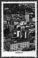 Postcard of Ljubljana, view from Castle (53).jpg