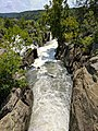 Potomac River - Great Falls 15.jpg