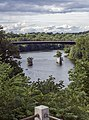 Potomac at Shepherdstown WV2.jpg