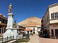Potosí, Bolivia.jpg