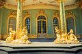 Potsdam Chinesisches Haus (648118059).jpg