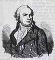 Poul de Løvenørn 1751-1826.jpg