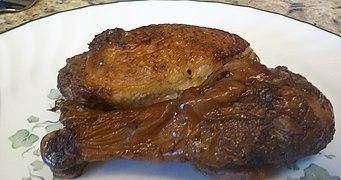 recette de poulet coco