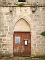 Précy-sur-Vrin-FR-89-église-04.jpg