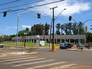 4f80c124aa Medianeira (Paraná) – Wikipédia