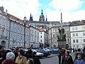 Pražská Malá Strana - panoramio (6).jpg