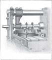 Practical Treatise on Milling and Milling Machines p132.png