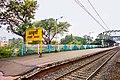 Pradhikaran, Nigdi, Pimpri-Chinchwad, Maharashtra 411044, India - panoramio (1).jpg