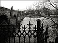 Prague, Czech Republic (2).jpg