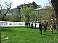 Praha, Nové město, Happening OH Peking - podpora Tibetu VI.JPG