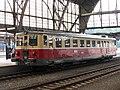 Praha, hlavní nádraží, vůz M 262.056 (01).jpg