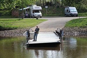 Prahmfähre Gräpel - Cable Ferry Gräpel 7961.jpg