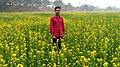 Prakash Dubey.jpg