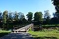 Pravdinsk, Kaliningrad Oblast, Russia, 238400 - panoramio - Anton Yefimov (6).jpg
