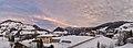Predawn landscape in Niederau.jpg