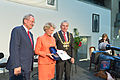 Preisverleihung Konrad-Adenauer-Preis 2012 an Petra Roth-9461.jpg