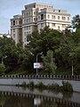 Preobrazhenskaya Nab (Elektrozavodskaya 29-2) Aug 2009 01.JPG
