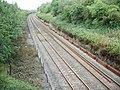 Preparation - geograph.org.uk - 674720.jpg