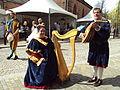 Prescot Elizabethan Fayre 2013.JPG