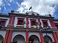 Presidencia municipal de Coscomatepec, Veracruz 01.jpg