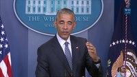 File:President Obama Holds a Press Conference, November 14, 2016.webm