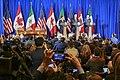 President Trump Participates in the USMCA Signing Ceremony (45392094974).jpg