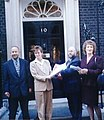 Press for Change at Ten Downing Street.jpg
