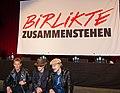 Pressekonferenz Aktion Birlikte - Zusammenstehen-8433.jpg