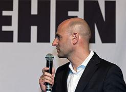 Pressekonferenz Aktion Birlikte - Zusammenstehen-8543.jpg