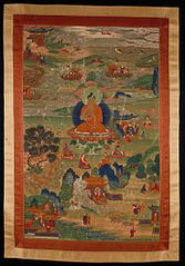 Previous Birth Stories of the Buddha