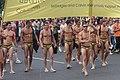Pride 2009 (3700968175).jpg