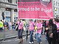 Pride London 2007 107.JPG