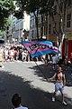 Pride Marseille, July 4, 2015, LGBT parade (19452897181).jpg