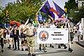 Pride Parade 2015 (20056203620).jpg