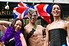 Pride Parade 9052.jpg