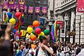 Pride in London 2013 - 046.jpg