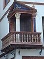 Priego de Cordoba - 003 (30673436126).jpg