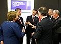 Primer Foro Latinoamericano Bloomberg Auspiciando la Alianza del Pacífico. (15302384586).jpg