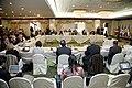 Primera Reunión del Grupo de Trabajo de Ambiente de la Comunidad de Estados Latinoamericanos y Caribeños (8609727121).jpg