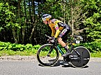 Primož Roglič (2020 Slovenian Time Trial championship).jpg