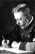 Prince Albert Wilhelm Heinrich of Prussia.jpg