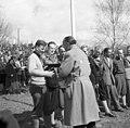 Prince Bertil in 1953 AKF-00827.jpg
