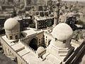 Prince Sarghatmash Al-Naseri Mosque 02.jpg