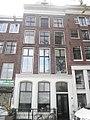 Prins Hendrikkade 152, Amsterdam.jpg