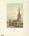 Print, Grace Church, 1850 (CH 18432013).jpg