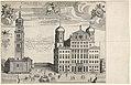 Print (Germany), 1657 (CH 18799885).jpg