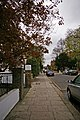 Priory Road, London NW6 - geograph.org.uk - 1047786.jpg